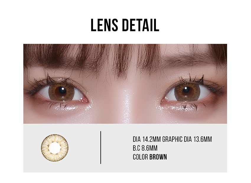 7ccdbb13bcc All color lenses sold at kosmeshop are genuine.